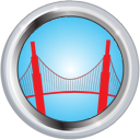 Bridge Builder-icon