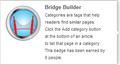 Bridge Builder (req hover).png