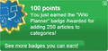 Wiki Planner (earned).png