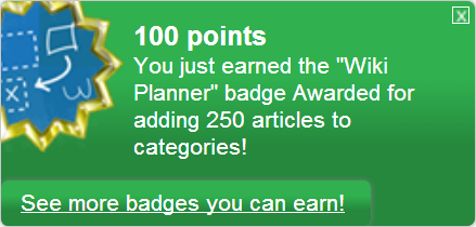 Bestand:Wiki Planner (earned).png