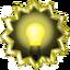 The Creator-icon