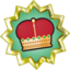 Wiki Leader-icon