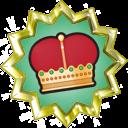 Wiki Leader-icon