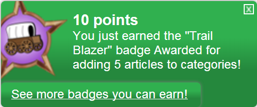 File:Trail Blazer (earned).png
