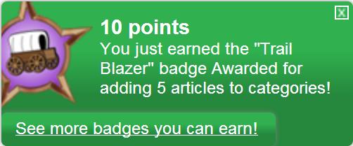 Ficheiro:Trail Blazer (earned).png