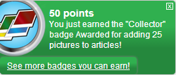 Bestand:Collector (earned).png