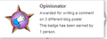 Opinionator (earned hover).png