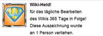 Wiki-Held! (Hover erh.)