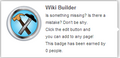 Wiki Builder (req hover).png