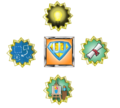 Wikia-Visualization-Main,badges.png