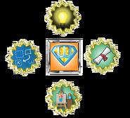 Wikia-Visualization-Main,badges