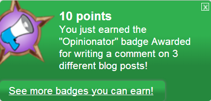 Bestand:Opinionator (earned).png