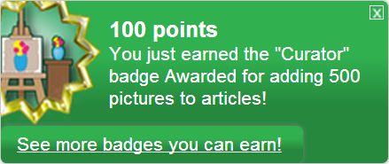 Bestand:Curator (earned).png