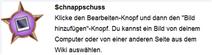 Schnappschuss (Hover angef.)