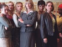 File:Bad girls cast.jpg
