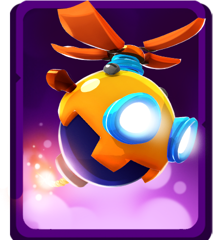 File:BombDrone.png