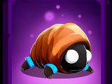 Puffer Bug