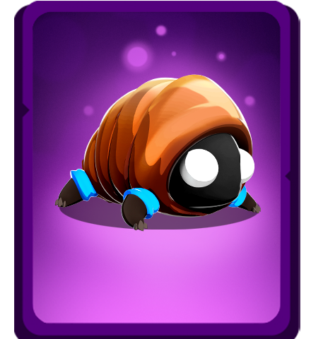File:Puffer Bug.png