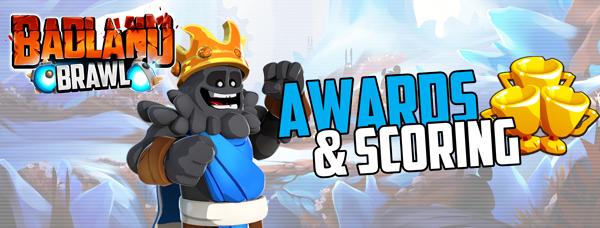 BBrawl Awards Header-0