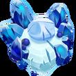 Ice default