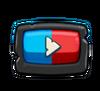 Icon BadTube