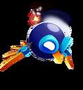 BombBirds-0