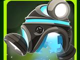 Core Bomber
