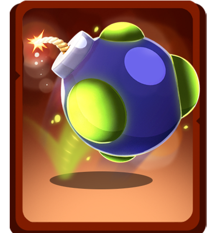 File:BouncyBomb.png