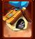 DoggoHouse