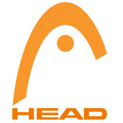 Badminton rackets head BRAND