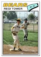 BNB 1977 01 Regi Tower