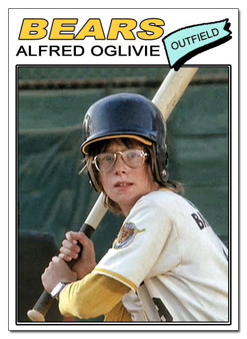 Bad News Bears 1976 Quotes