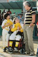 2005 bad news bears 002
