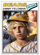 BNB 1977 08 Jimmy Feldman