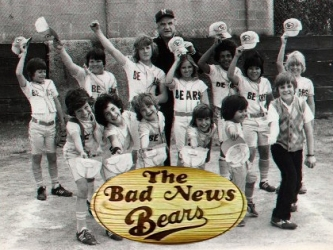 File:The bad news bears-show.jpg