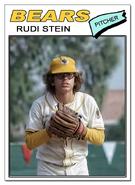 BNB 1977 10 Rudi Stein