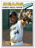 BNB 1977 44 Ahmad Abdul Rahim
