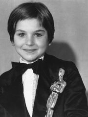 64806 tatum-oneal-10-best-supporting-actress-winner-for-paper-moon-1973