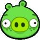 File:Freckled Pig.png