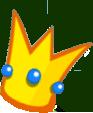KingPig Crown