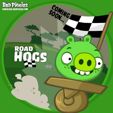 File:Road Hogs.png