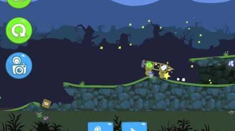 Thumbnail for version as of 17:05, November 6, 2012