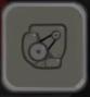 Greymotor