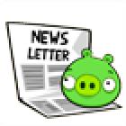 File:Newspigpaper.png