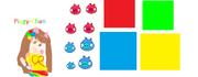Windows Piggy 2