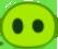 File:FreckledPig Nose.png
