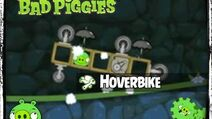 Bad Piggies Hoverbike by PIGineering 11 Nov 2012-0