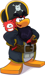 File:181px-Rockhopper new look with Yarr.png