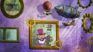 Steampunks 11