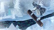 It's Christmas, You Dorks! (7)